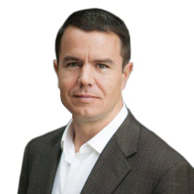 Tony Trungale - Elite 25 Austin Managing DirectorSenior Loan ConsultantPNC Mortgagea division of PNC Bank, NANMLS ID: 185798