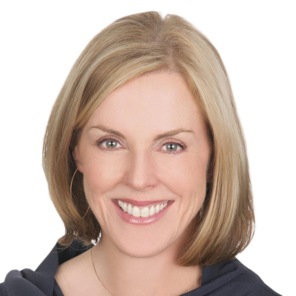 Carol Burdette - Gottesman Residential | Elite 25 Austin
