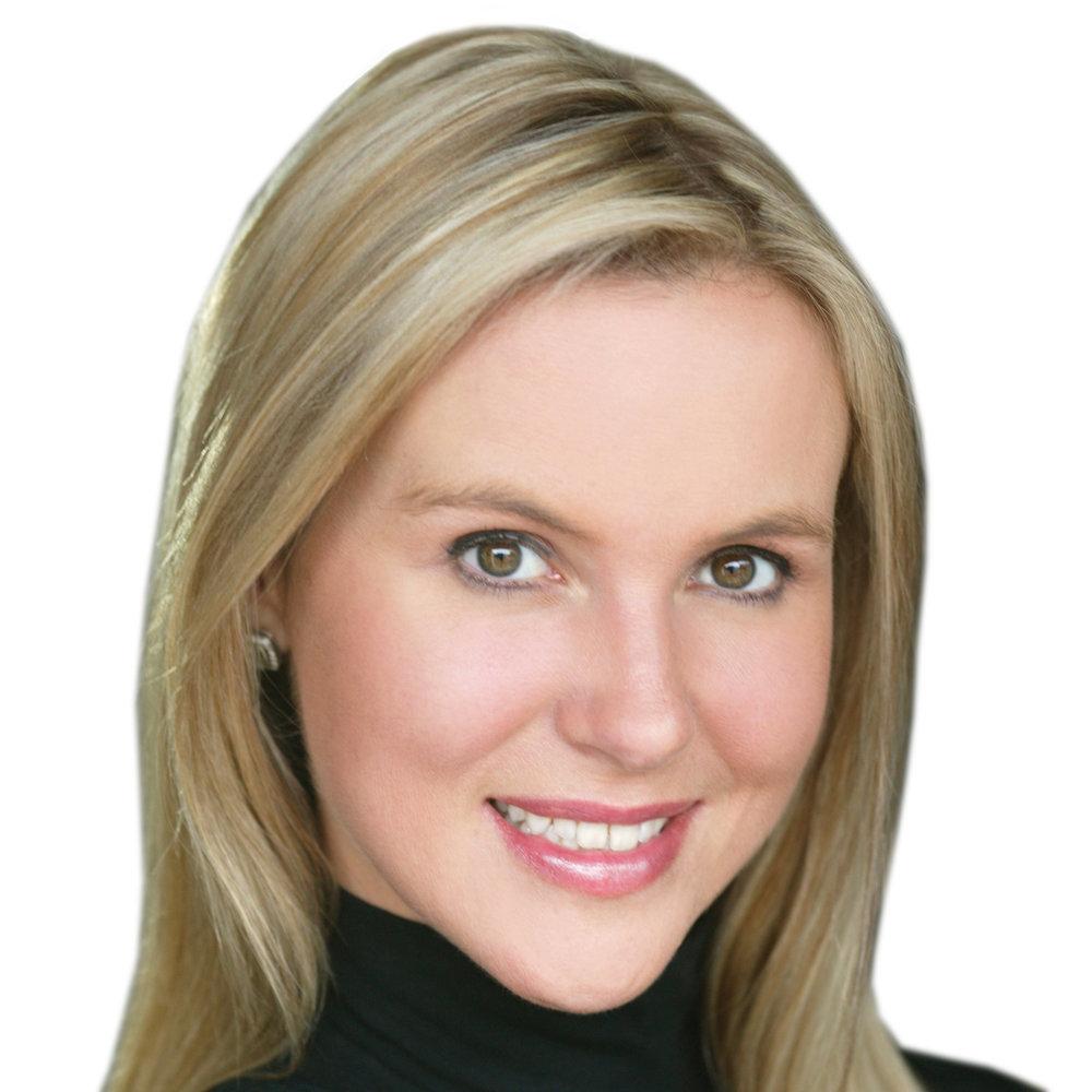 Kathryn Scarborough - Engel & Volkers | Elite 25 Austin