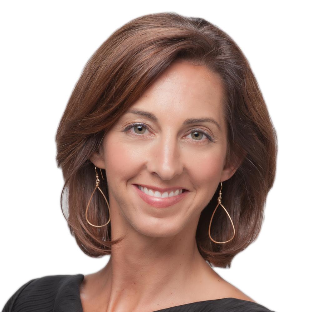 Megan Gattis - Gottesman Residential  | Elite 25 Austin