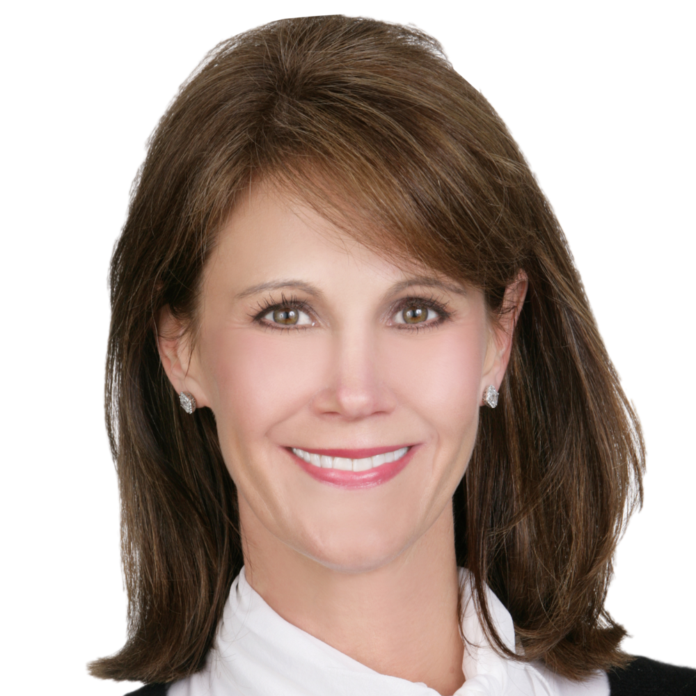 Shannon Windham - Gottesman Residential Real Estate