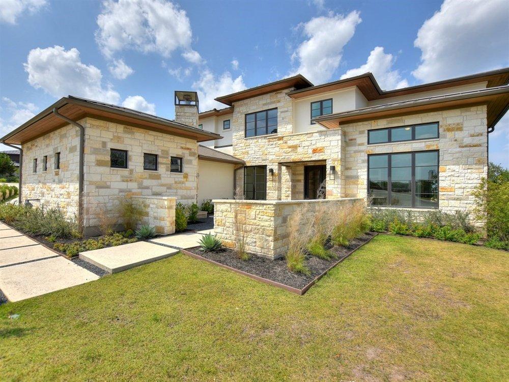 For Sale » 12413 Cherry Laurel Terrace • $1,645,000