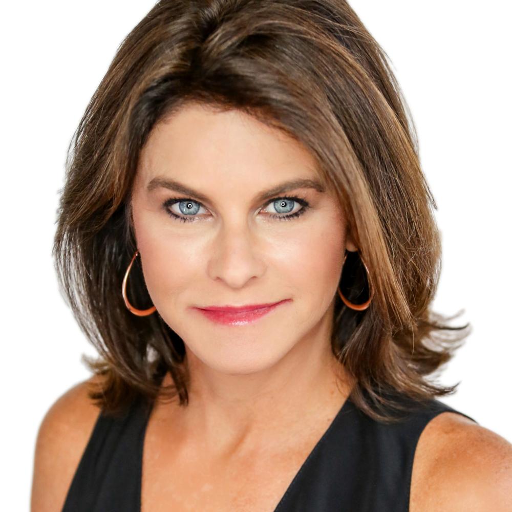 Laura Gottesman - Gottesman Residential
