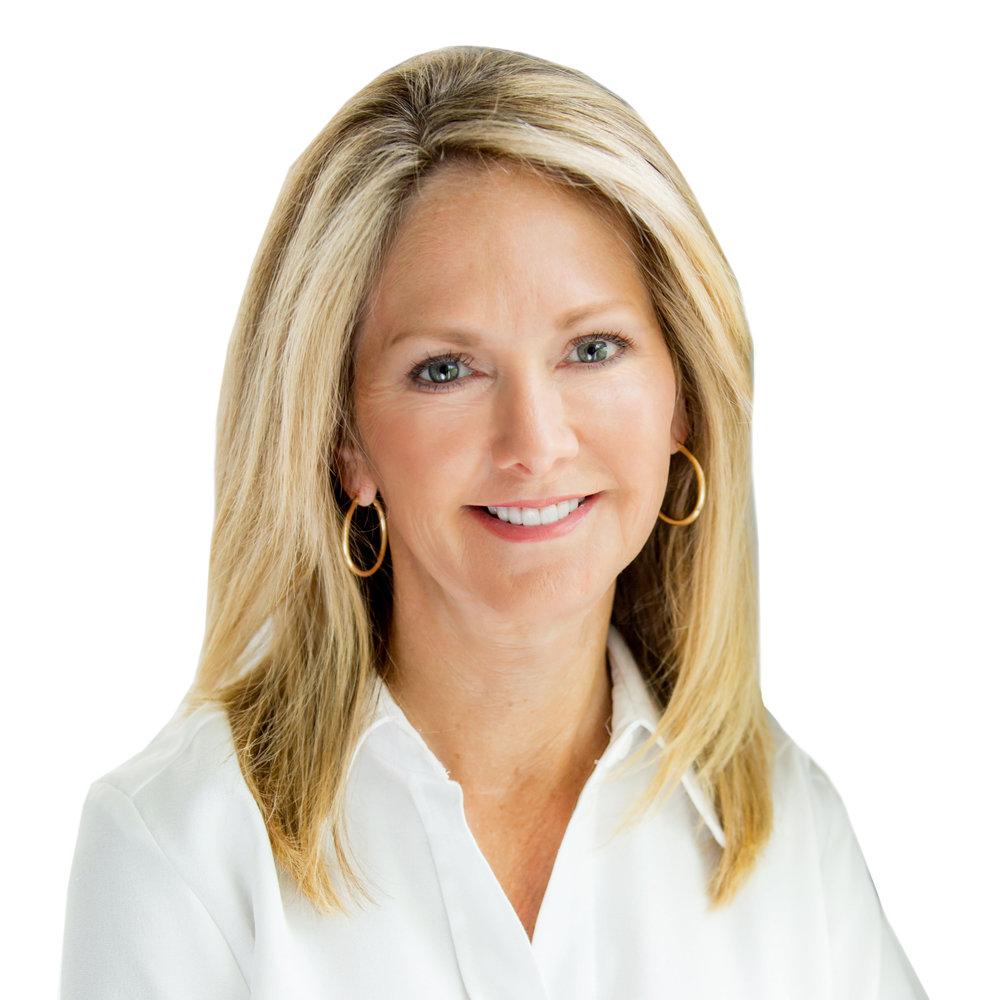 Tammy Koen - Gottesman Residential | Elite 25 Austin