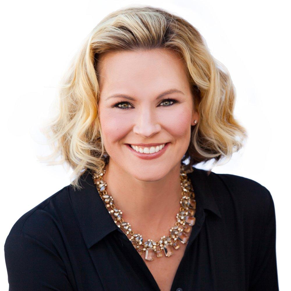 Debbie Lowe - Moreland Properties - Elite 25 Austin