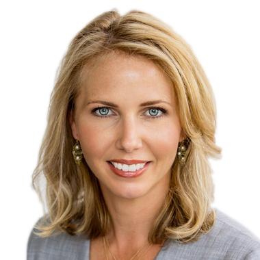 Megan DeLeeuw - Gottesman Residential