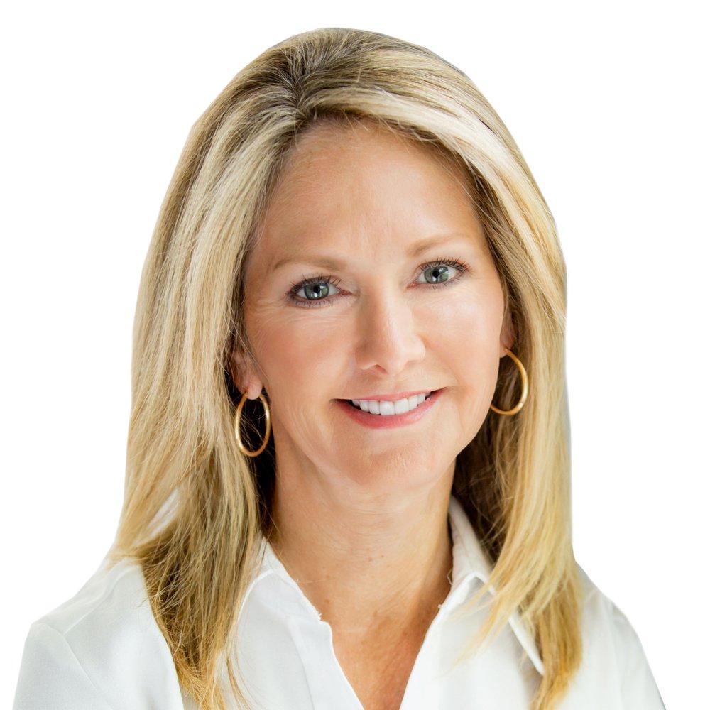 Tammy Koen - Gottesman Residential
