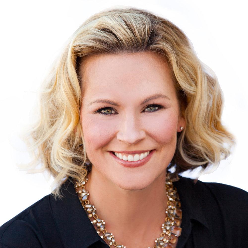 Debbie Lowe - Moreland Properties