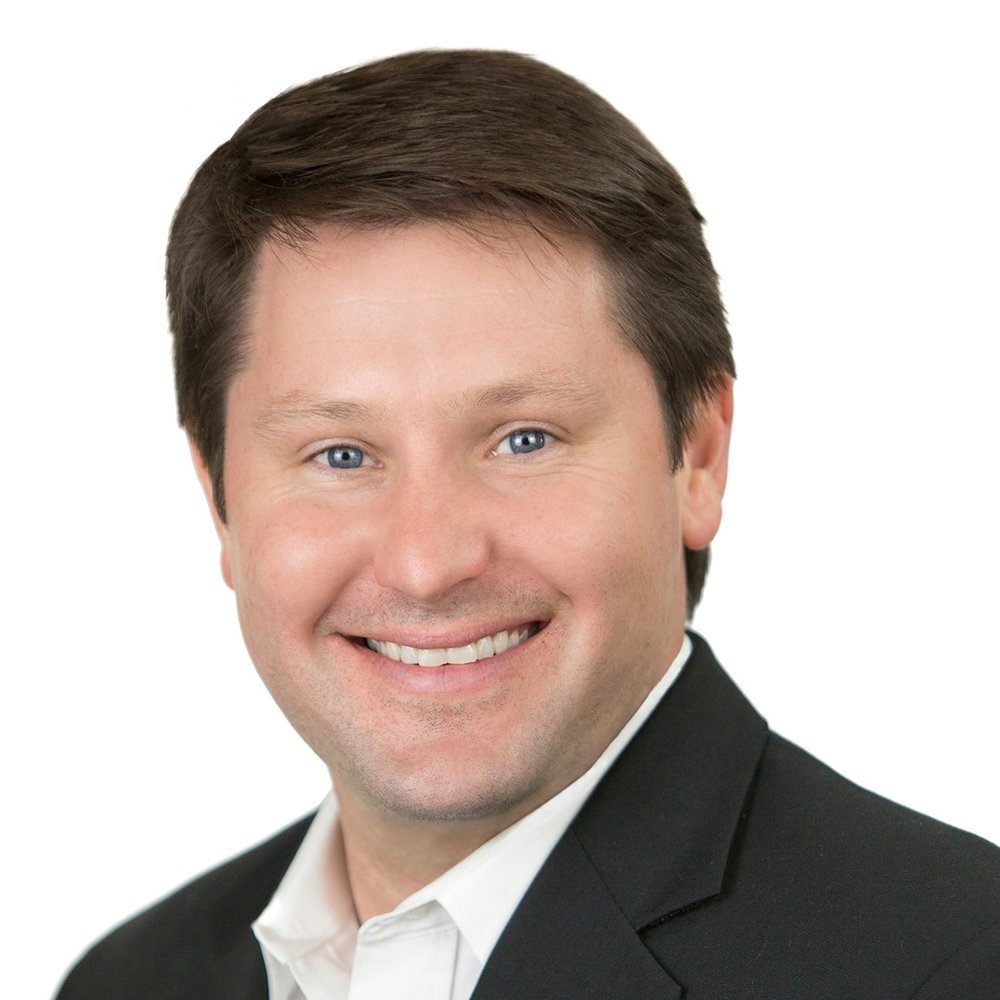 Greg Walling<strong>Moreland Properties</strong>