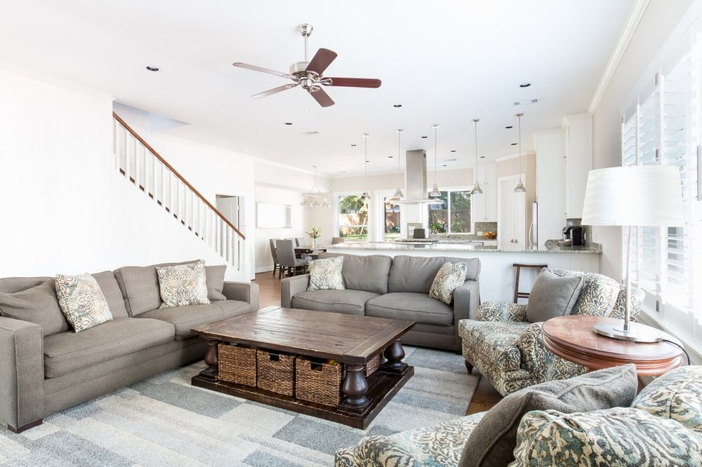 For Sale » 2106 Schulle Ave • 78703