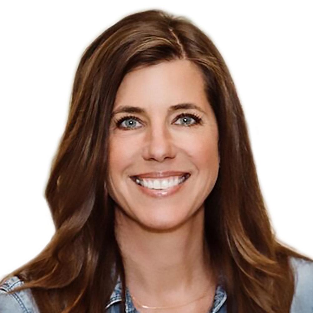 Nicole Kessler<strong>Gottesman Residential</strong>