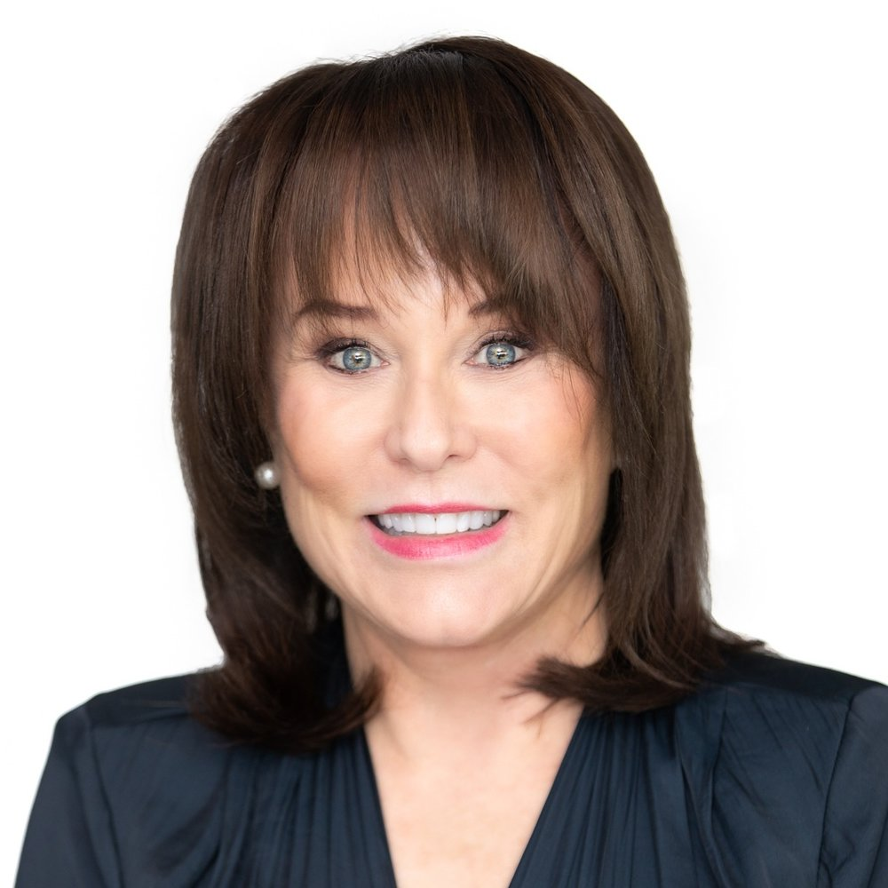 Susan Griffith<strong>Kuper Sotheby's</strong>