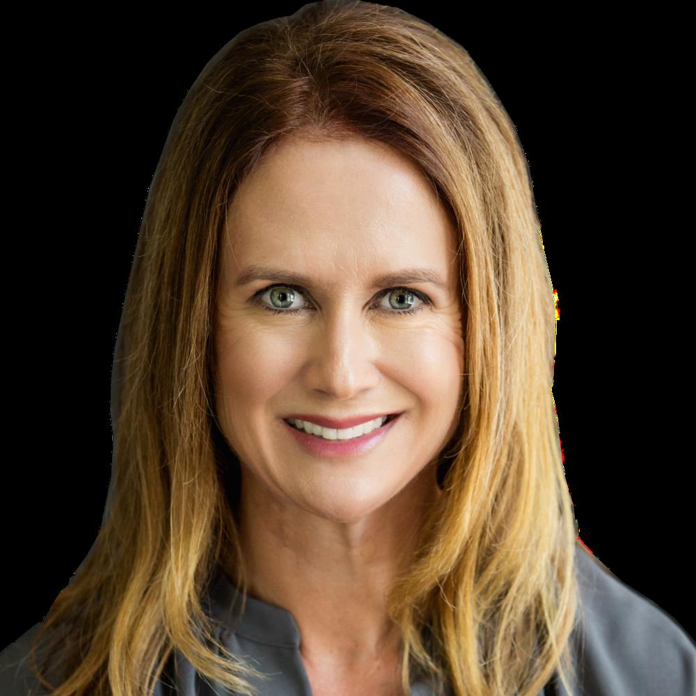 Leslie Davenport<strong>Gottesman Residential Real Estate</strong>