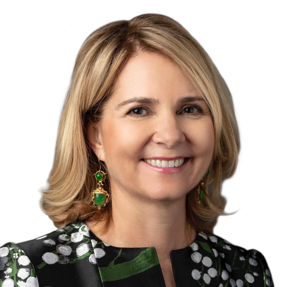 Anna Lee - Moreland Properties