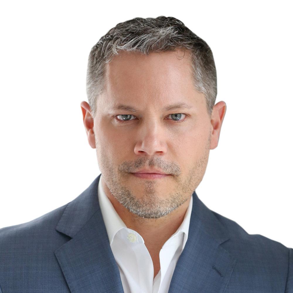 Eric Copper - Austin Portfolio Real Estate