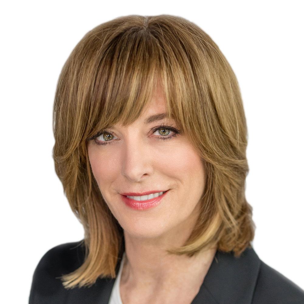 Diane Humphreys - Moreland Properties