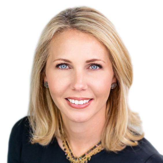 Megan DeLeeuw - Gottesman Residential Real Estate