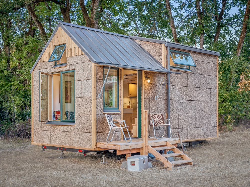 Tiny-House-Culitivate-inc-©-Evan-Kaufman-0001.jpg