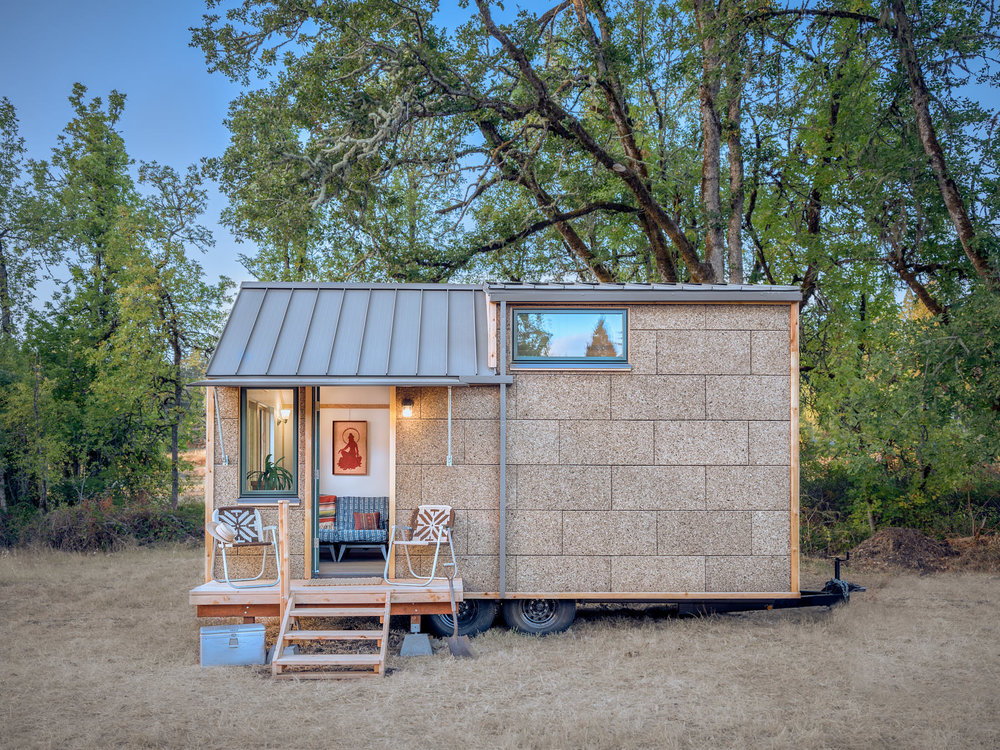 Tiny-House-Culitivate-inc-©-Evan-Kaufman-0002.jpg