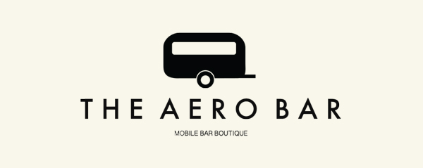 aerobar.social.sharejpg (600×239)