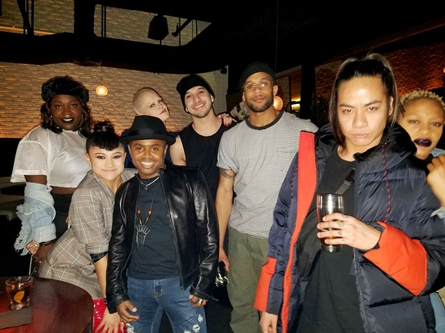 Jimmy with State of the World Tour Dancers.jpg