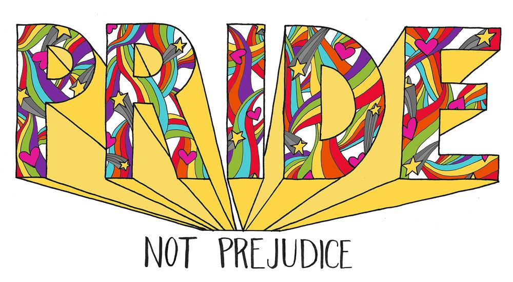 PrideNotPrejudice_ColorPallette_6/26.jpg
