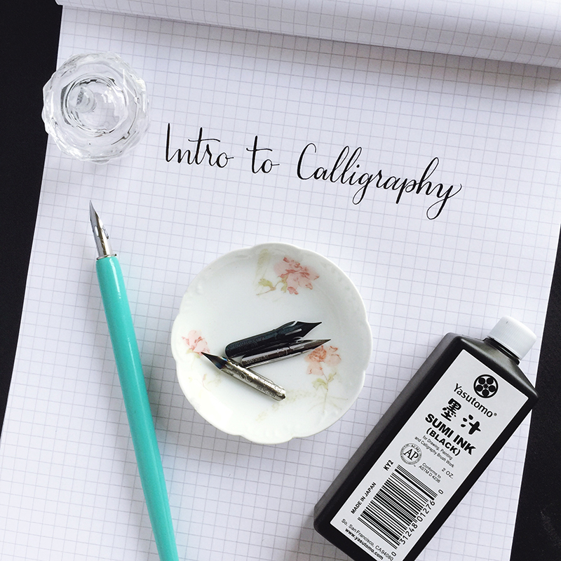 IntroToCalligraphySM.jpg