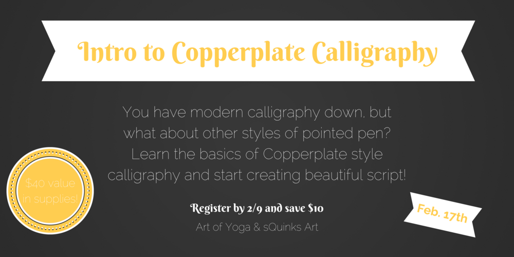 Intro to Copperplate Calligraphy Eventbrite Image.png
