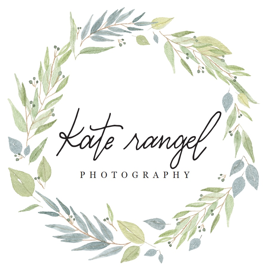 katerangelphotography