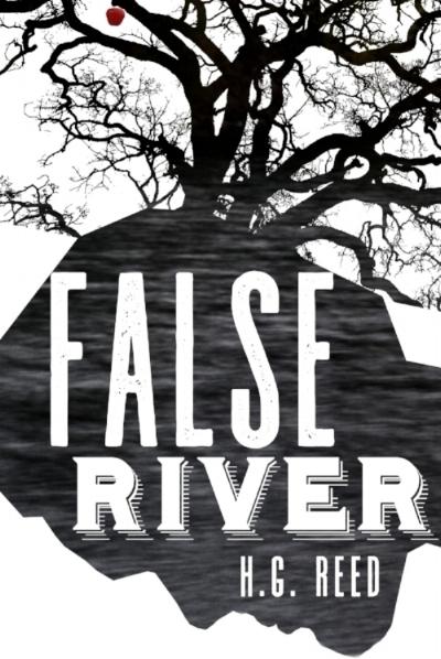 falseriver_coverart.jpg