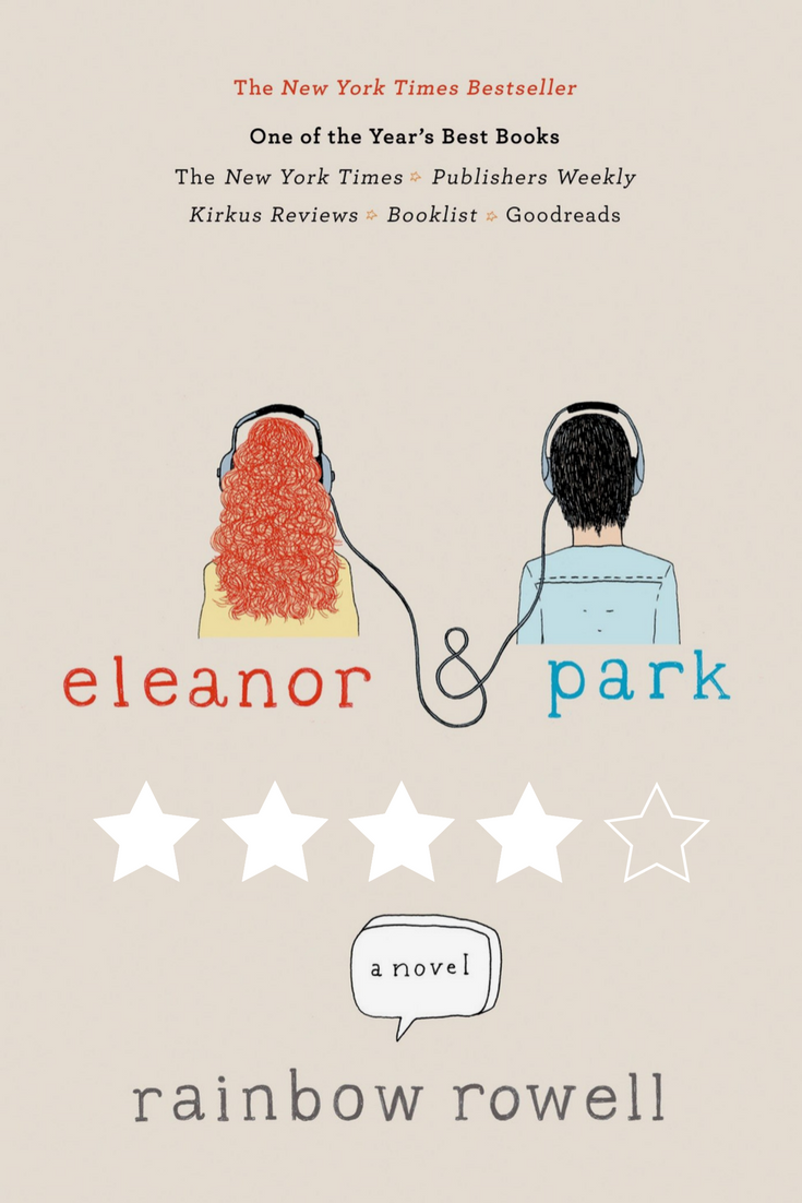 eleanor and park.png