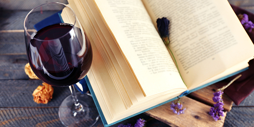 books-about-wine.jpg