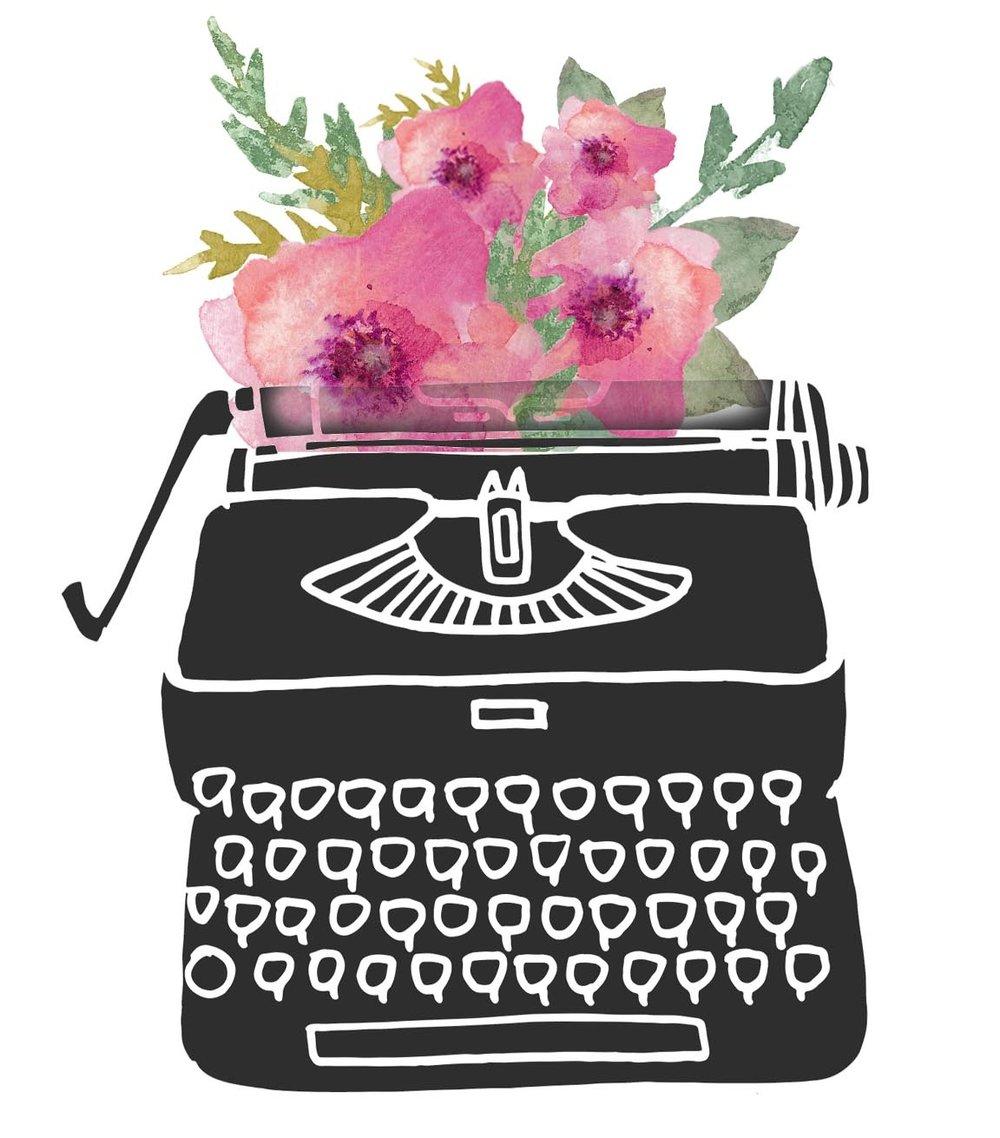 typeflowers.jpg