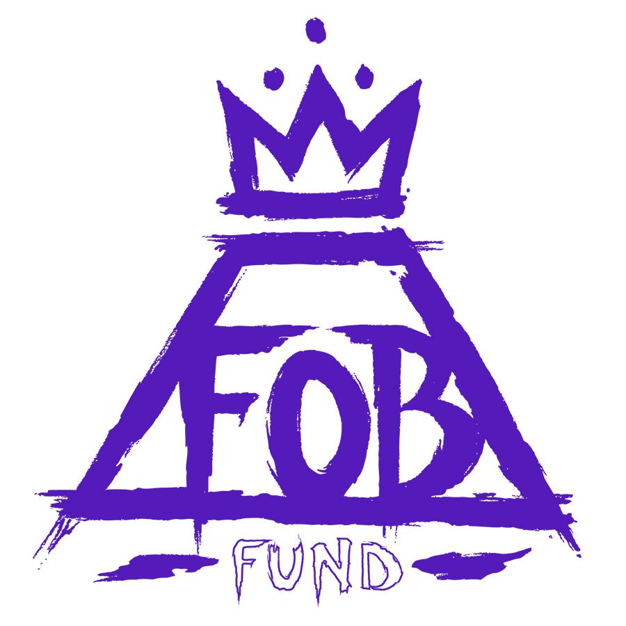 fob_fund_900.jpg