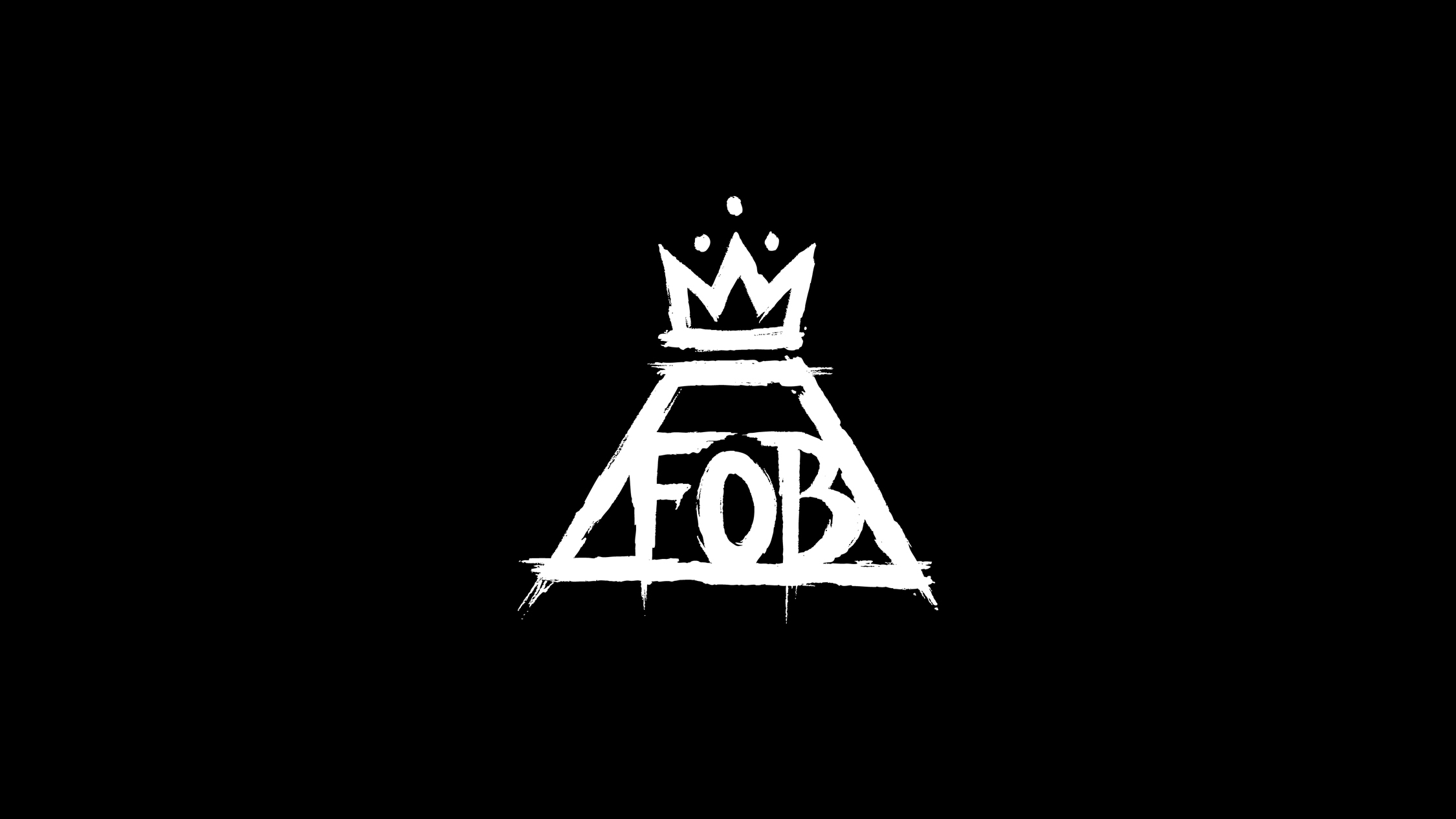 fall out boy albums download mp3