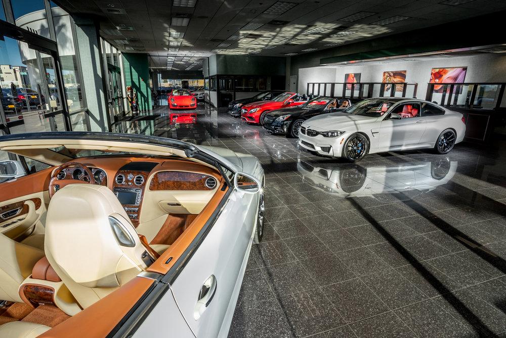 Highline Autos - Certified Benz and Beemer-2.jpg