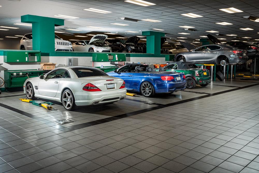 Highline Autos - Certified Benz and Beemer-4.jpg