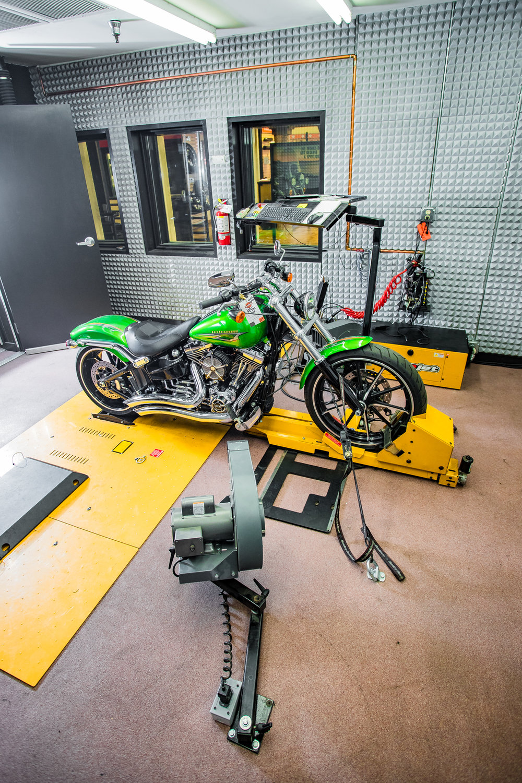 Highline Autos - Desert Wind Harley Davidson-15.jpg