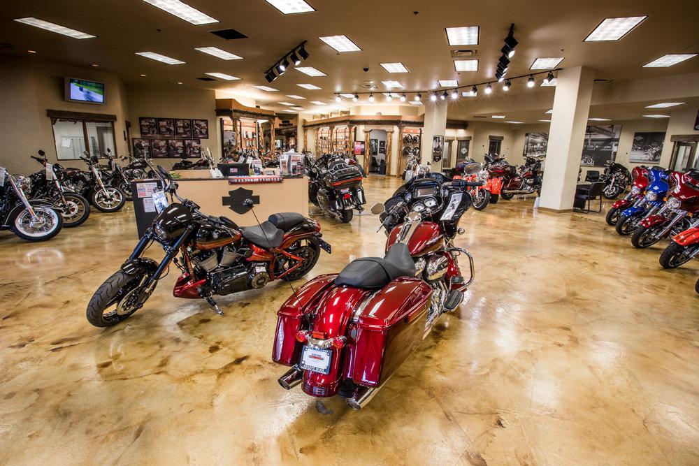 Highline Autos - Desert Wind Harley Davidson-23.jpg