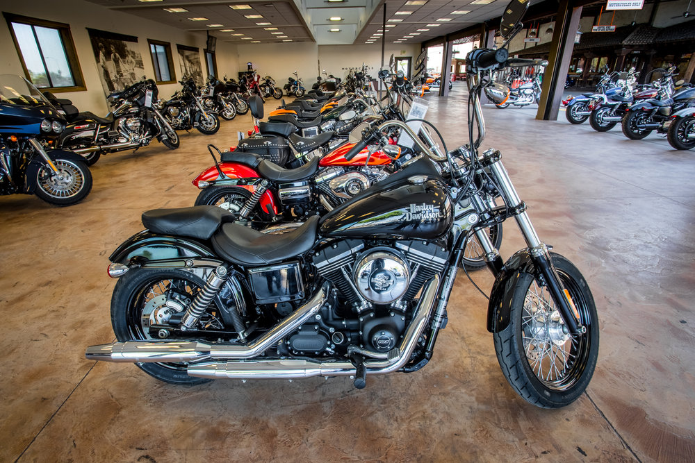 Highline Autos - Desert Wind Harley Davidson-22.jpg