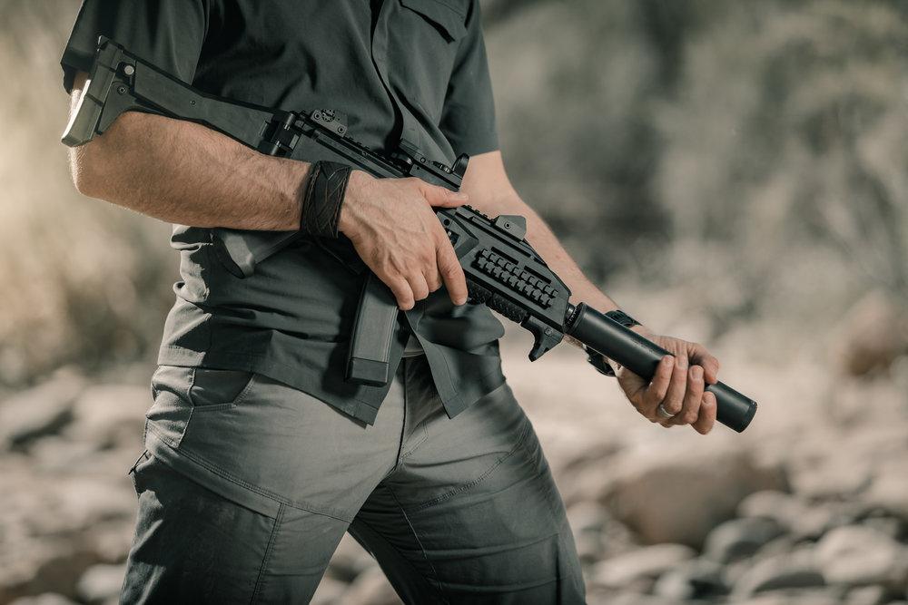 Guns in the Mountains-5.jpg
