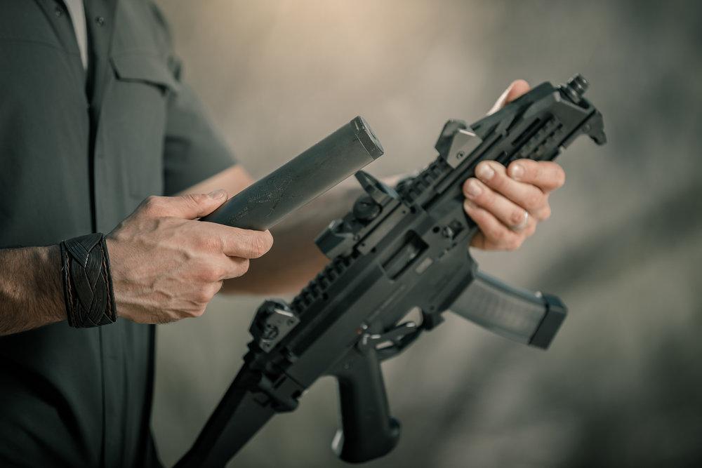Guns in the Mountains-7.jpg
