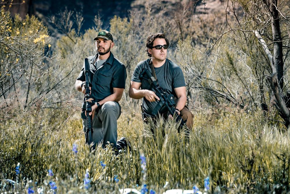 Guns in the Mountains-8.jpg