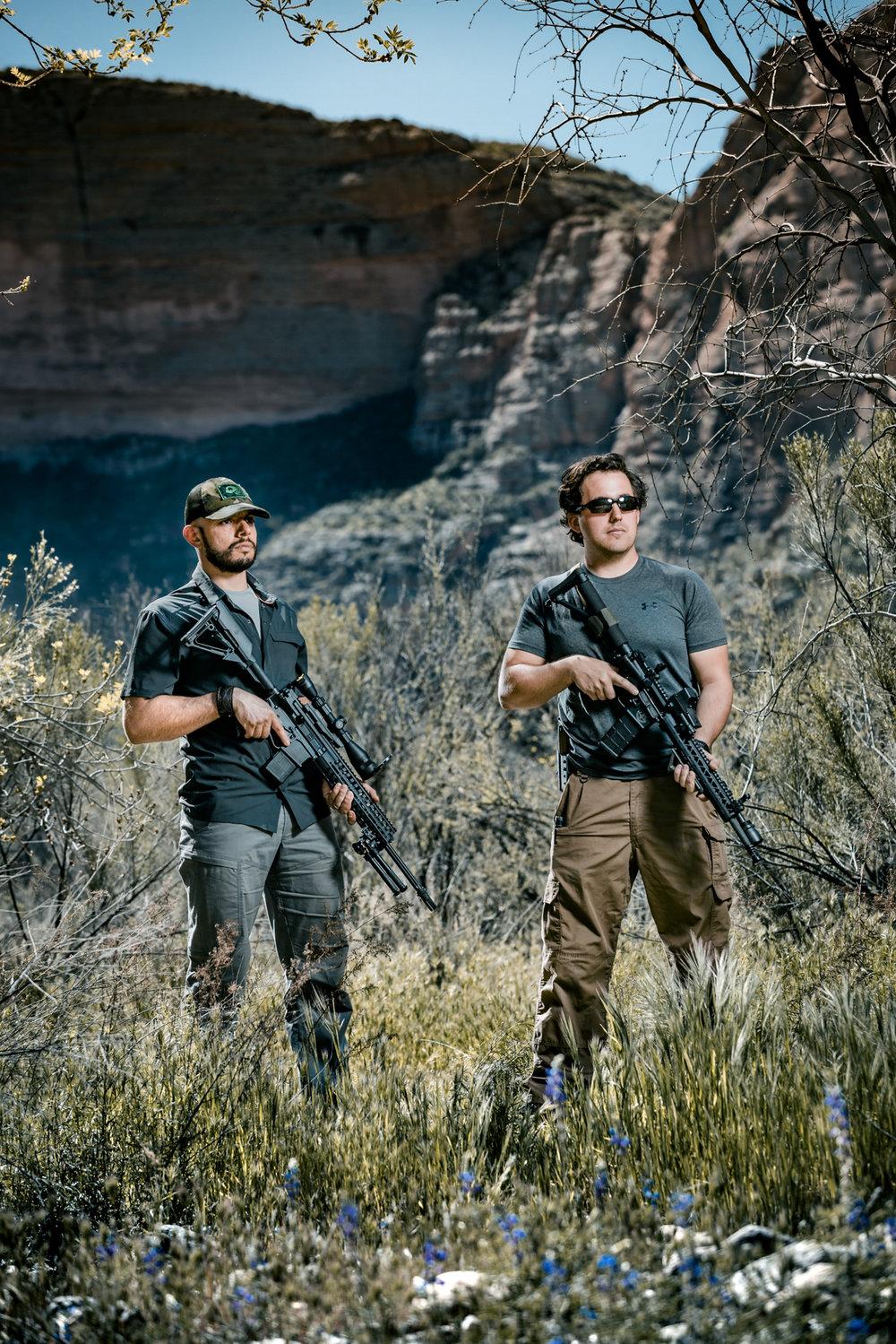 Guns in the Mountains-9.jpg