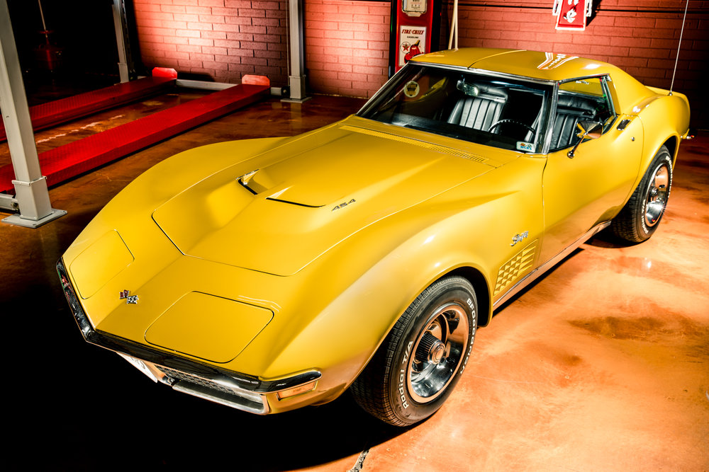 Corvette Collection 11_13_17-3.jpg