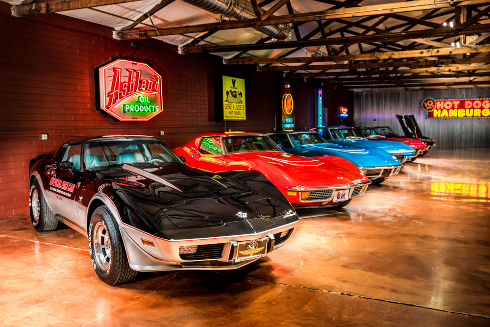 Highline_GreatGarage_Corvette_Nov2017-1.jpg