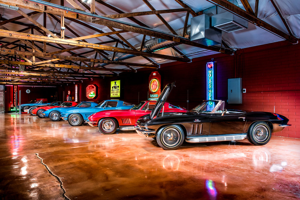 Highline_GreatGarage_Corvette_Nov2017-4.jpg
