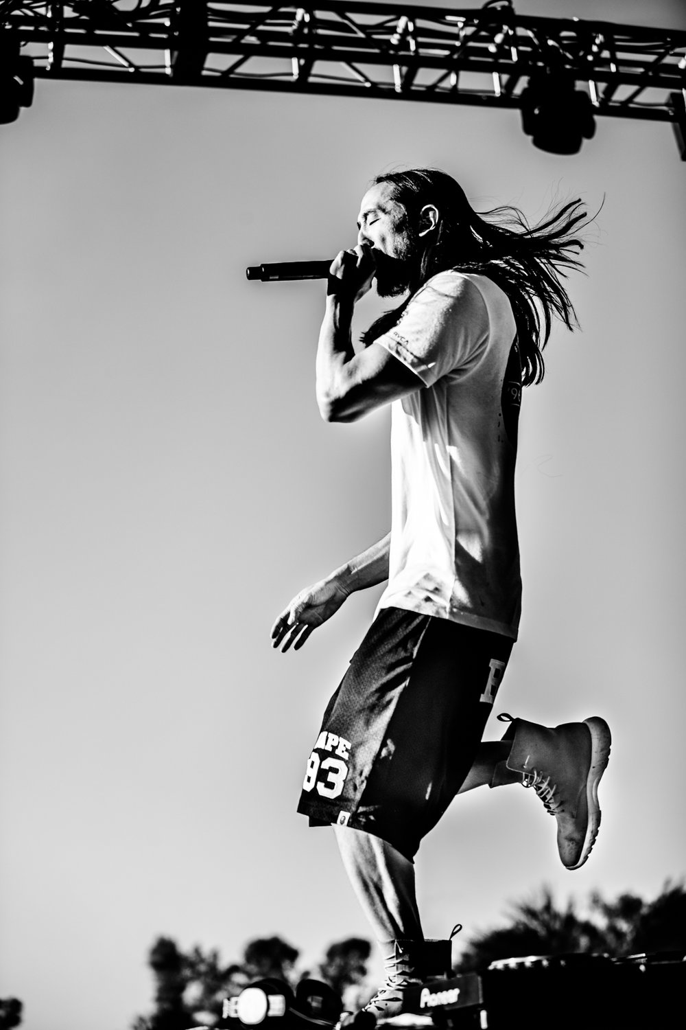 Aoki_Talking_Stick_9_24_16-27.jpg