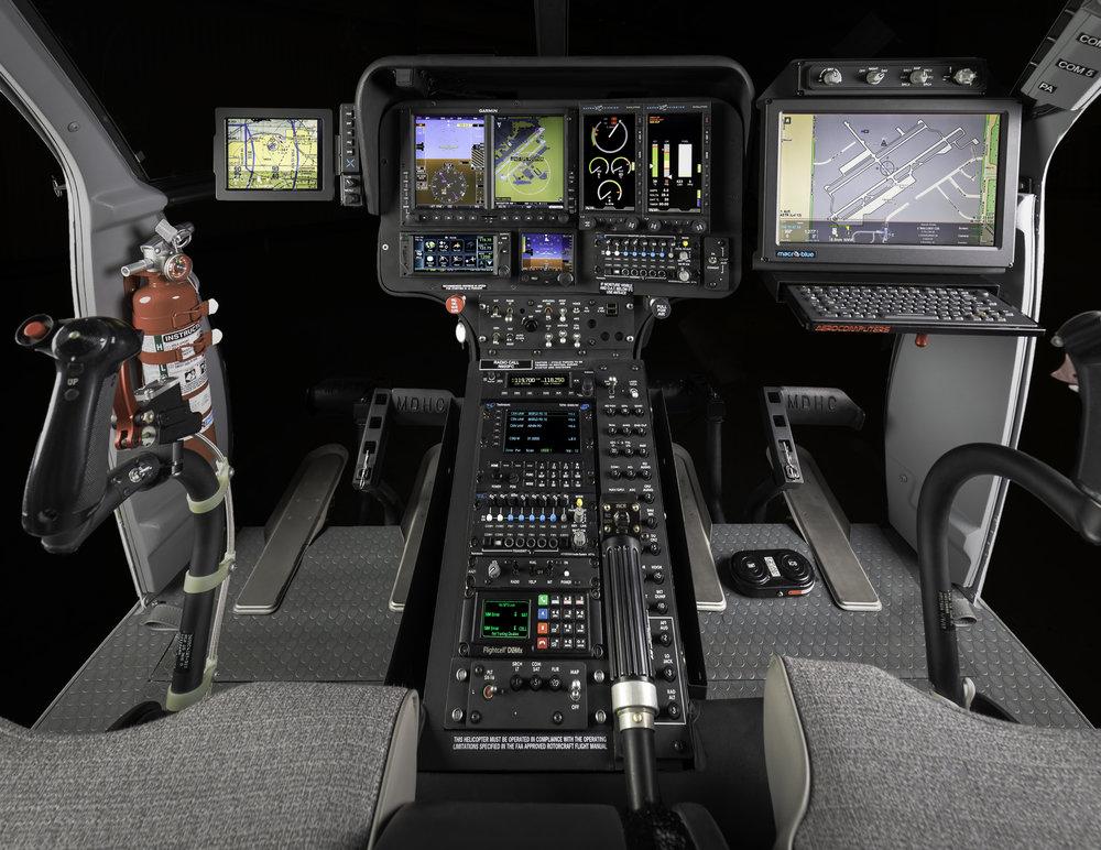 Fresno530F-Cockpit.jpg