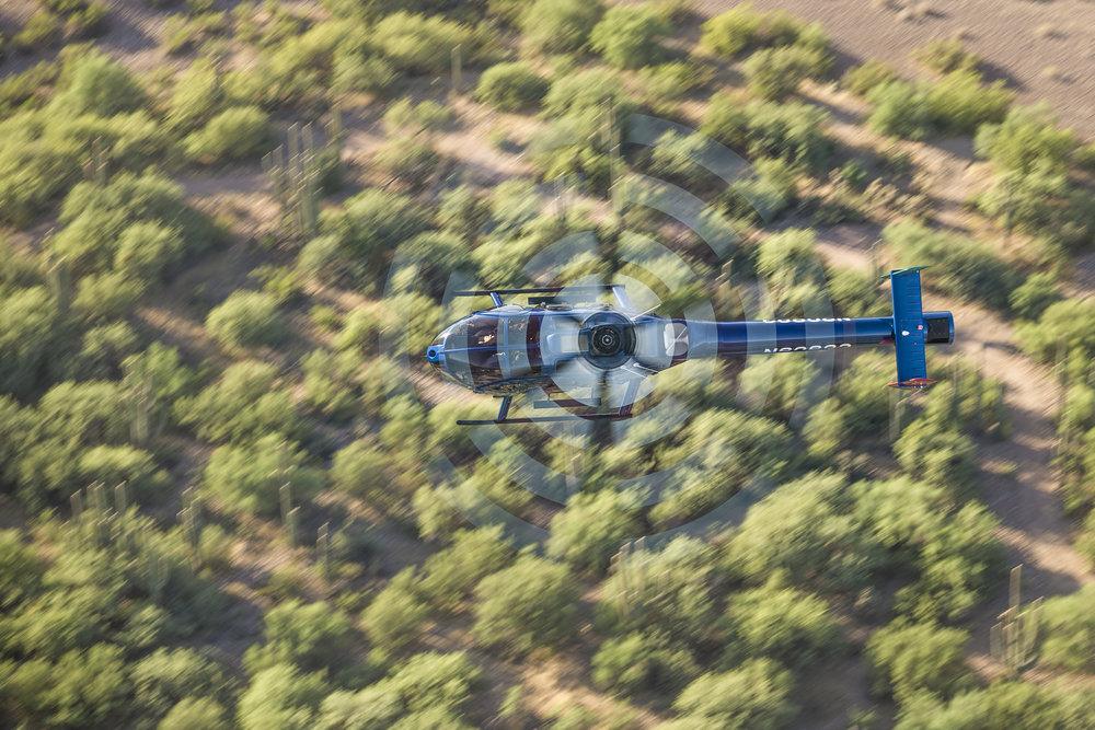 MD-600N-Aerials-7752.jpg
